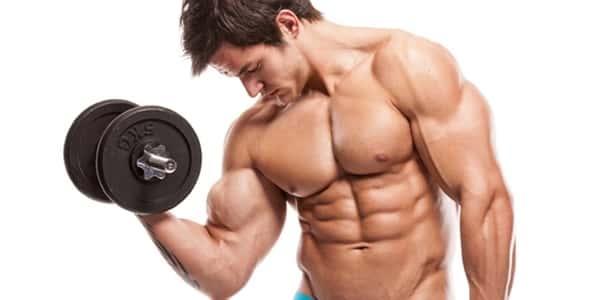 فوائد التمر لكمال الأجسام
