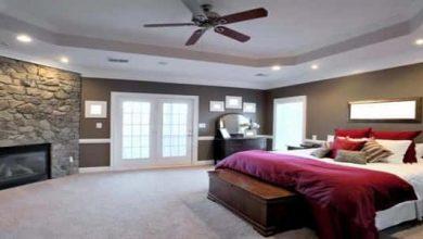 Photo of كيف تنسقي غرفة النوم