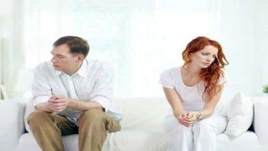 Photo of كيفية التعامل مع الزوج اللامبالي بزوجته