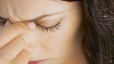 Photo of كيفية تنظيف العين من الشوائب