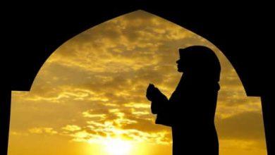 Photo of كيفية صلاة التهجد وعدد ركعاتها