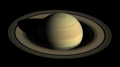 Photo of معلومات عن كوكب زحل