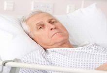 Photo of نسبة الشفاء من سرطان الغدد الليمفاوية