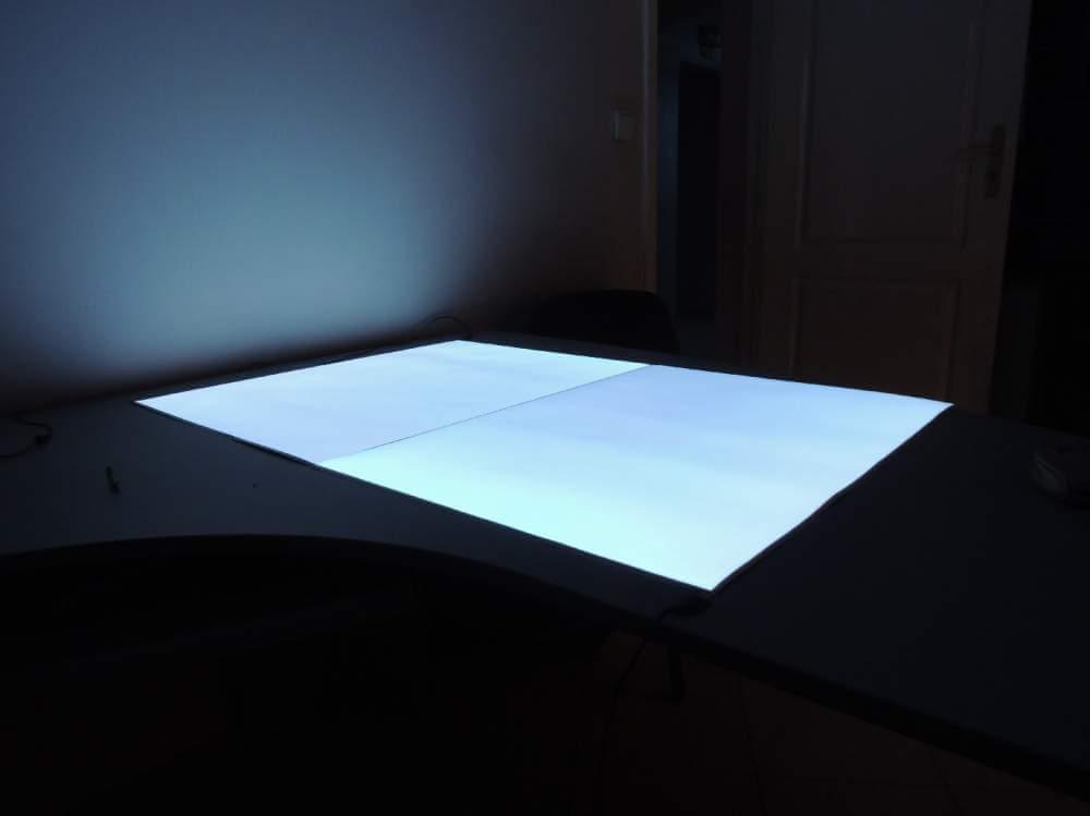 el-light-white