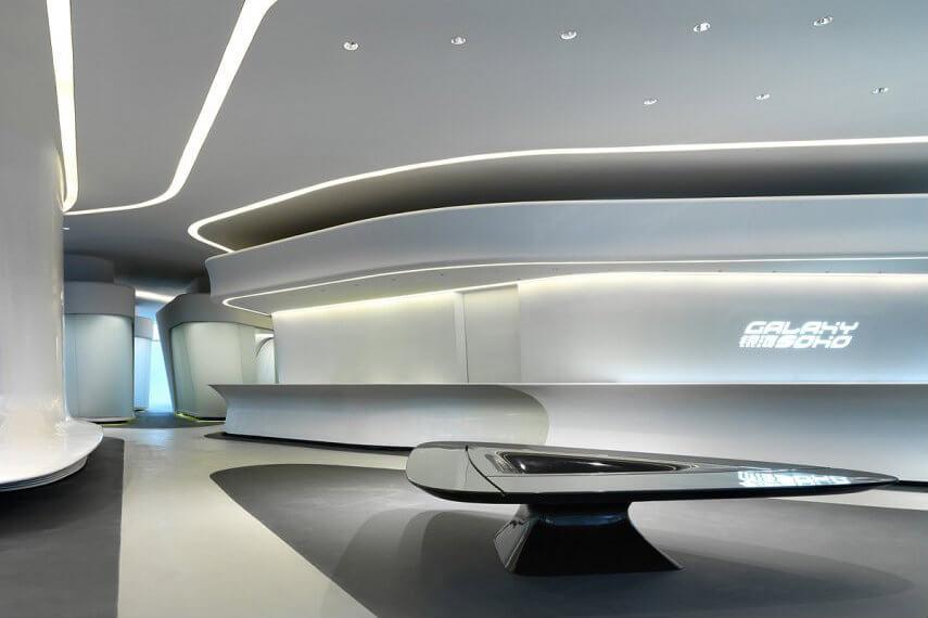 Galaxy-Soho-Zaha-Hadid-11