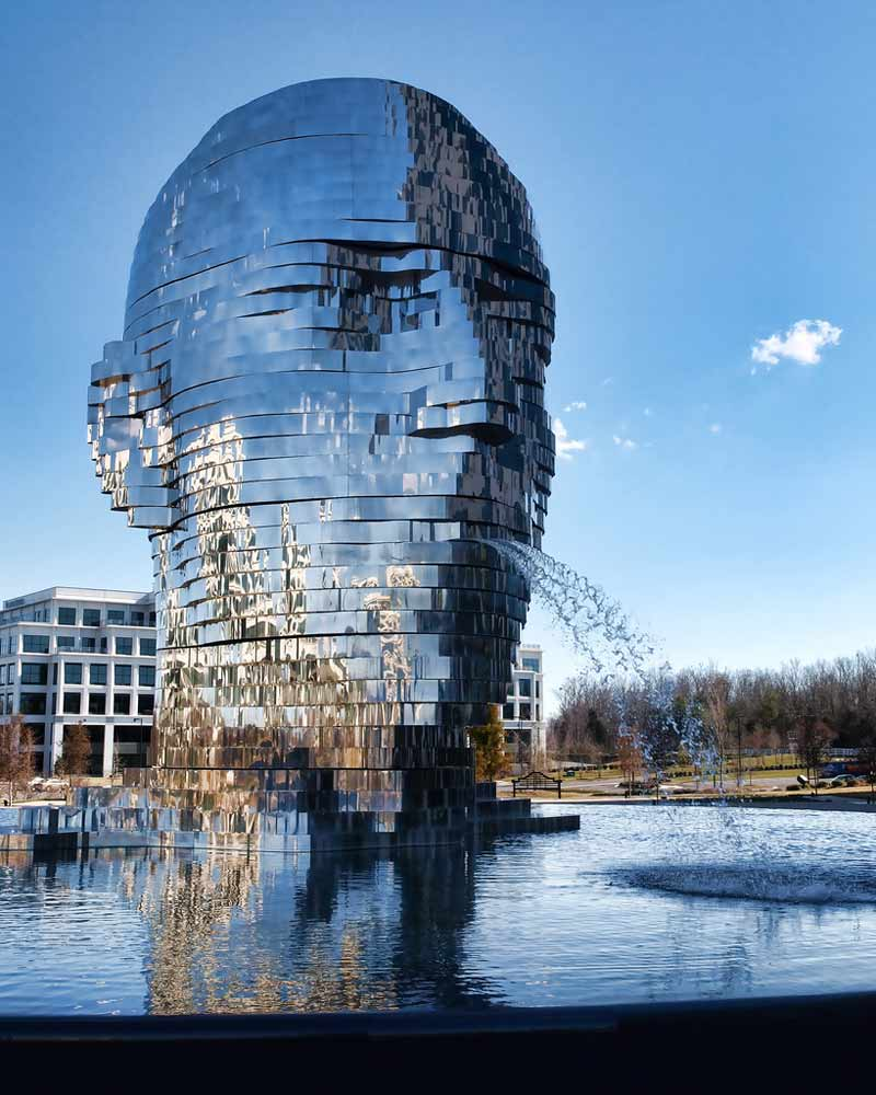 Metalmorphosis-Charlotte-North-Carolina-USA