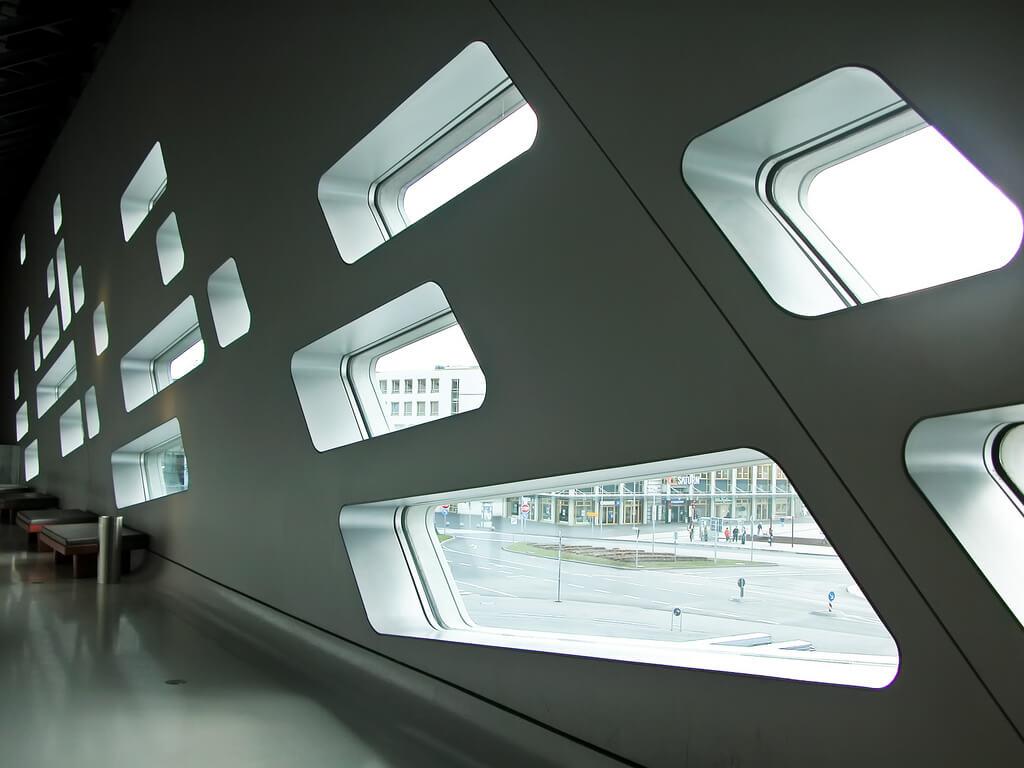 Phaeno-Science-Centre_20
