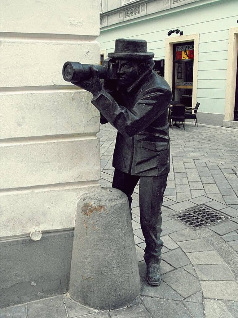 The-Paparazzi-Bratislava