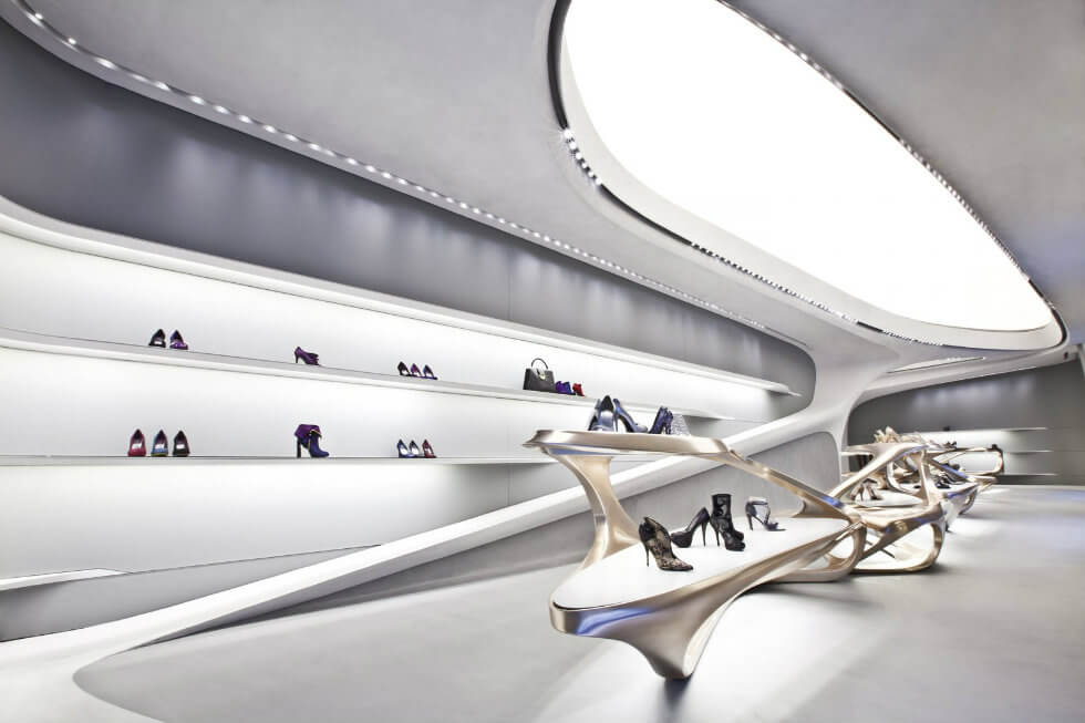 The-perfect-merger-between-architecture-and-luxury-Zaha-Hadid-flagship-store-in-Milan-2