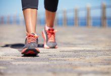 Photo of تمرين يحرق سعرات حرارية أكثر 6 مرات مما يفعل الركض