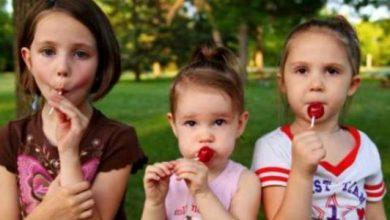 Photo of ما هي مضاعفات اضطراب الطفولة التفككي