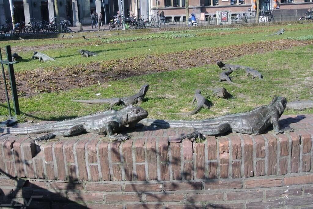 amsterdam-384