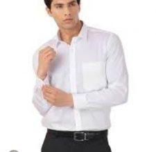 Photo of 5 قمصان عليك اقتنائها في خزانة ملابسك