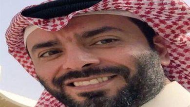 Photo of تعيين رضا الحيدر مشرفًا عامًا على هيئة الإعلام المرئي والمسموع.. وهذه سيرته الذاتية