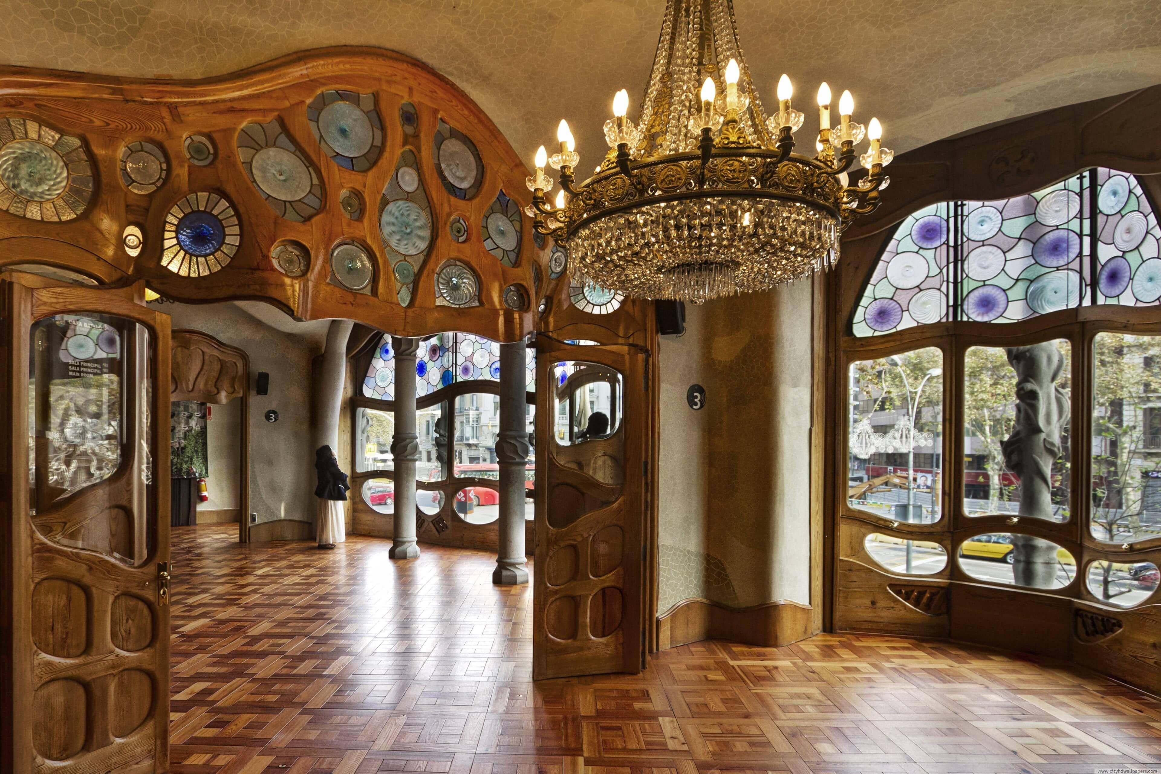 casa-batllo-building-internal-in-barcelona-city