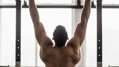 Photo of كيف تتجنب الإصابة بإجهاد العضلات داخل الجيم؟