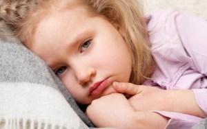 Photo of أسباب وأعراض وعلاج القولون العصبي عند الأطفال