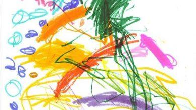 Photo of 14 طريقة فعّالة للتوجيه و الإرشاد النفسي للأطفال و العلاج بالفن