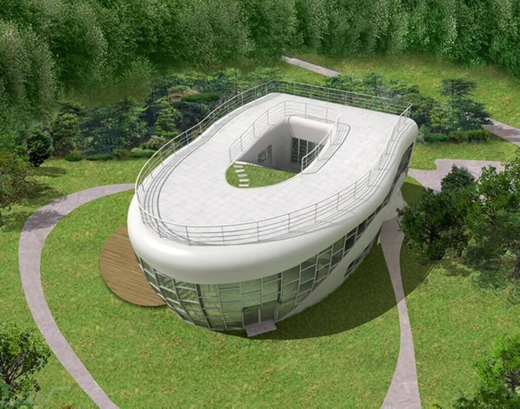 toilet-shaped-house-korea