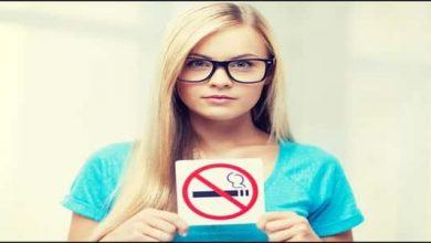 Photo of إزالة آثار التدخين من الشفايف