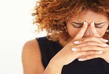 Photo of أعراض ارتفاع هرمون التستوستيرون عند النساء