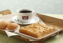 Photo of مكونات الفطور الصحي