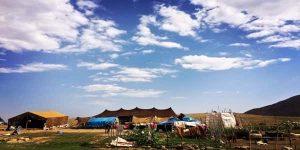 Photo of السياحة في أربيل