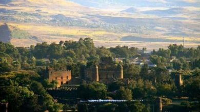 Photo of معلومات عن إثيوبيا