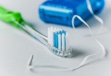 Photo of تنظيف الأسنان بالخيط.. هل هو مفيد حقاً؟