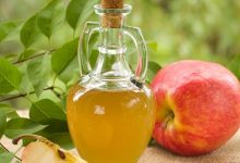 Photo of كيف يعزز خل التفاح من صحتك