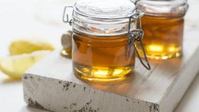 Photo of هل جربت وصفات العسل لتكثيف الشعر من قبل؟