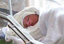 Photo of هل يمكن للجهاز المناعي أن يحمل دلائل على أسباب الولادة المبكرة؟
