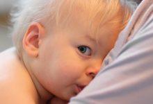 Photo of دراسة حديثة: الإرضاع الطبيعي يرتبط بتراجع خطر انتباذ بطانة الرحم
