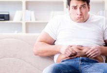 Photo of دراسة حديثة: البدانة تزيد من خطر أمراض القلب، وإن لم تترافق بأمراض أخرى