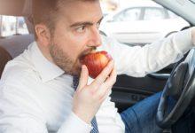 Photo of نصائح صحية لمرضى السكري الذين يخططون لتناول الطعام خارج المنزل