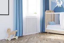 Photo of نصائح صحية لتأثيث غرفة نوم آمنة للمولود الجديد