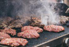 Photo of نصائح صحية للوقاية من الحساسية عند تناول الطعام خارج المنزل