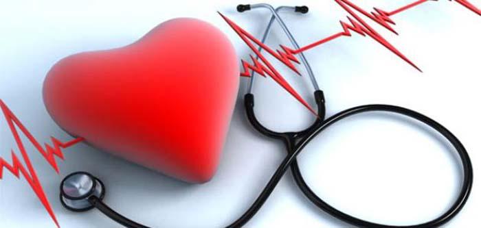 اطباء القلب