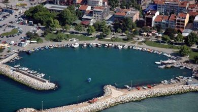 Photo of افضل فنادق يلوا في تركيا