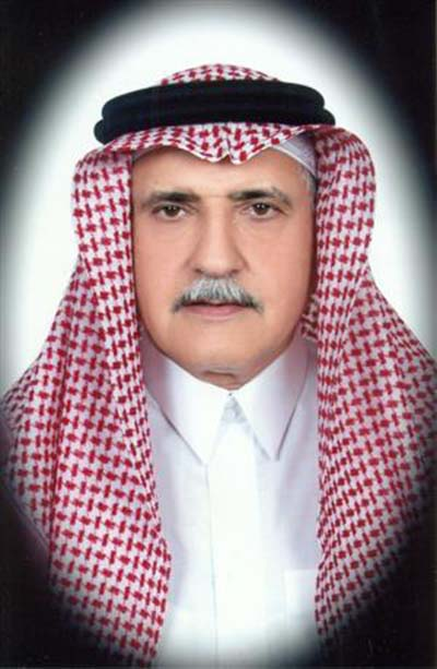 دكتور محي الدين أبو الخير الحلو