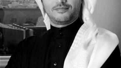 Photo of أفضل أطباء جراحة التجميل في جدة