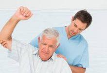 Photo of هل العلاج الطبيعي والعلاج الشعبي وجهان لعملة واحدة؟