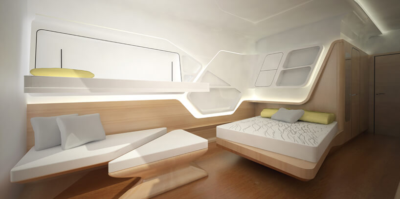 zaha-hadid-ronald-mcdonald-house-designboom-01