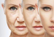 Photo of طريقة التغلب على اثار الشيخوخة ؟