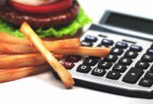 Photo of حاسبة السعرات الحرارية الآلية لإنقاص الوزن