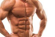 Photo of أطعمة تساعد على زيادة حجم العضلات