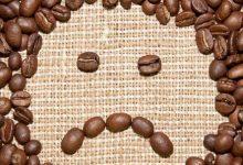 Photo of أضرار القهوة العربية