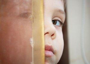 نصائح تحافظ علي أولادك من المتحرشين