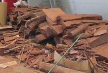 Photo of خشب الصندل