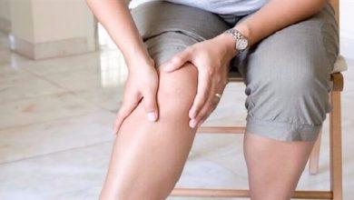 Photo of الروماتيزم يعزز حدوث التهابات مفصل الركبة